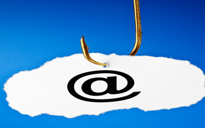 The 10 Stages of a Business Email Compromise Attack